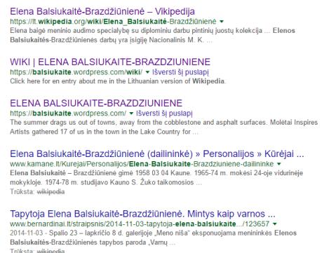 elena wiki